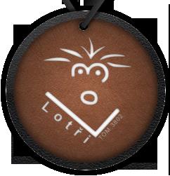 Logo Lo3.cz