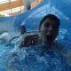 Oddílový výlet do Aquapalace!