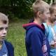 Lotři Hronov - schůzka Žabáků 09