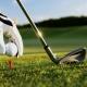 Mr. Gyros zve Wolweráky na golf!