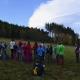 Lotři Hronov - Žabáci - podzimní tábor 34