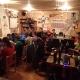 Lotři Hronov pořádají každý rok tradiční LAN párty