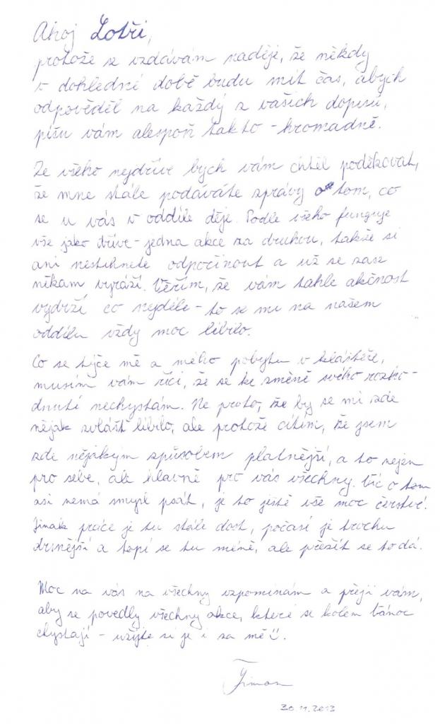 simonuv_dopis