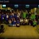 Wolveráci se utkali v bowlingu s Cestou a Nonou.