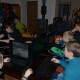 lotri-hronov-lan-party-2015003