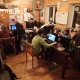 lotri-hronov-lan-party-2015006