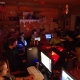 lotri-hronov-lan-party-2015008
