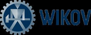 wikov-logo