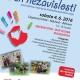 Den nezávislosti na počtvrté v Náchodě!