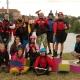 Vodácký výcvikový kurz