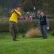 Golf v Hronově? S Lotry je to možné
