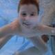 Na mrazíka v bazénu? Jedině s Lotry!