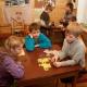 Jeník Chlad vyhrál turnaj v deskových hrách