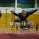 Létající cirkus